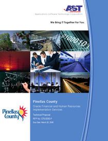 Pinellas cover cv