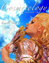Jcoe cosmo poster cv