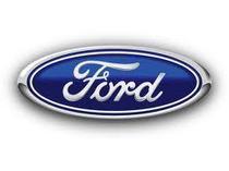 Ford motor company cv