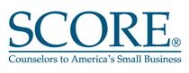 Score logo cv