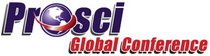 Prosci conference cv
