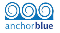 Anchorbluelogo cv