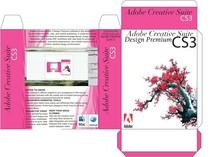 Blossoms cv