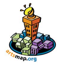 Artsmap 2 cv