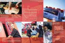 Emt brochure cv