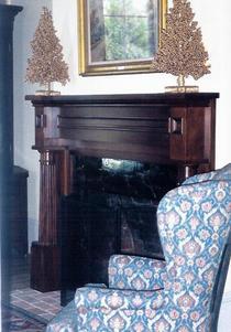 Mosca s fireplace 2 002 1 cv