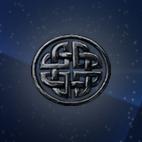 Fg homepage cv
