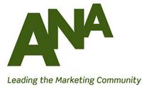 Ana logo cv
