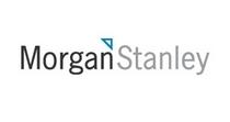 Morgan stanley logo cv
