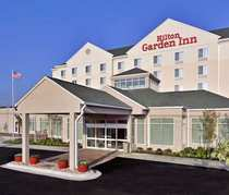 Ausangi hilton garden inn austin north gallery welcome cv