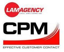 Lam cpm cv