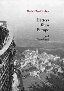 Lettersfront cv