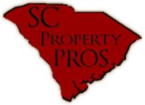 Logo3 cv