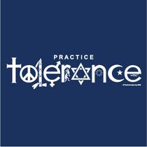 Tolerance cv