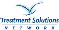 Logo stacked no tag cv