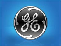 Ge logo new cv