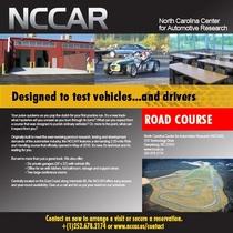 Nccar email2 cv