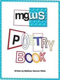 Poetry book cover 1bc cv