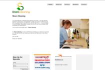 Sharecleaning cv