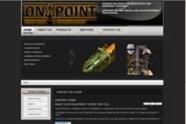 Onpoint cv
