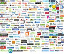 Political social media marketing 3 cv