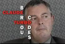 Cberrou cv