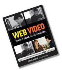 Videobook angled cv