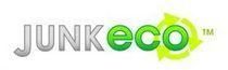 Junkeco logo cv