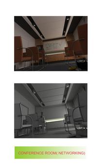 Conference room bev  cv