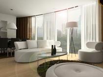 Greenbelt residence condo1 cv