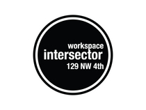 Intersector workspace cv