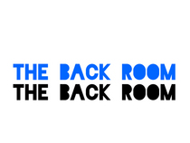 The back room cv