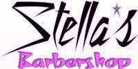 Stellas cv