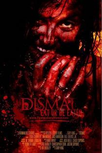 Film cover cv