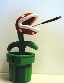 Mario cv