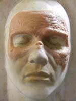 Zombiesculpt150x198 cv