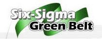 Greenbelt logo cv