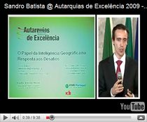 Autarquias de excel%c3%aancia 1 3 cv