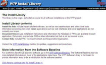 Installlibrary cv