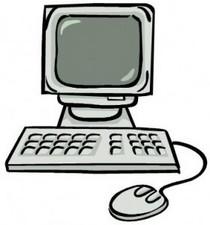 Computer 280x300 cv