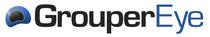 Groupereye logo large whitebgr cv