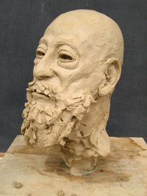 Sculpture3 cv