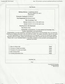 Testresults1 cv