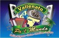 Vallenato cv