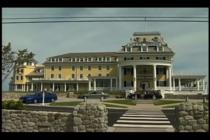 Ocean house cv