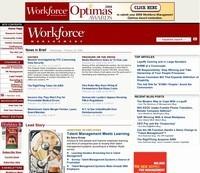T 6 203 workforce f11 cv