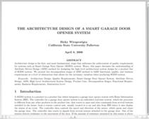 20100928203500 smart garage door cv
