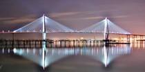 Charleston1 cv