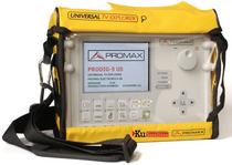 Promax usexplorer cv