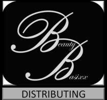 Basixx   logo biz card front cv
